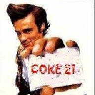 coke21