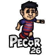 Pecor26