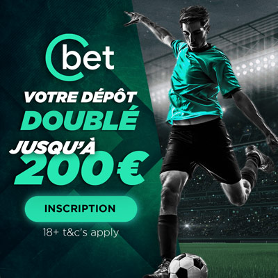 BetClever