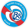 team-eurosport-4125.png