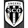 team-eurosport-4413.png