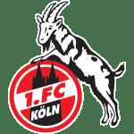 team-sofascore-1-fc-koln-2671