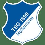 team-sofascore-1899-hoffenheim-2569