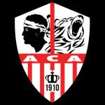 team-sofascore-ac-ajaccio-1660