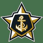 team-sofascore-admiral-vladivostok-111039