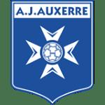 team-sofascore-aj-auxerre-1646