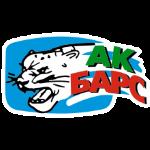 team-sofascore-ak-bars-kazan-3947