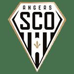 team-sofascore-angers-1684