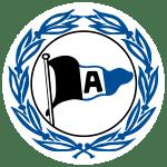 team-sofascore-arminia-bielefeld-2540