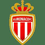 team-sofascore-as-monaco-1653
