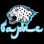 team-sofascore-barys-nur-sultan-24985