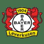 team-sofascore-bayer-04-leverkusen-2681
