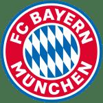 team-sofascore-bayern-munchen-2672