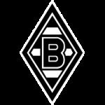 team-sofascore-borussia-mgladbach-2527