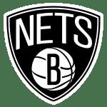 team-sofascore-brooklyn-nets-3436