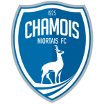 team-sofascore-chamois-niortais-1665