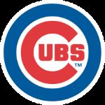 team-sofascore-chicago-cubs-3627