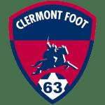 team-sofascore-clermont-foot-63-1680