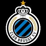 team-sofascore-club-brugge-2888