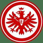 team-sofascore-eintracht-frankfurt-2674