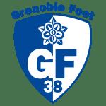 team-sofascore-grenoble-1671