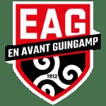 team-sofascore-guingamp-1654
