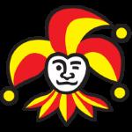 team-sofascore-jokerit-helsinki-3840
