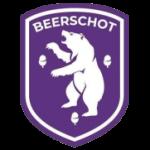 team-sofascore-k-beerschot-va-169260