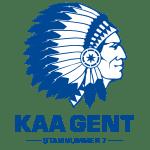 team-sofascore-kaa-gent-2903