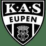 team-sofascore-kas-eupen-2926
