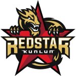 team-sofascore-kunlun-red-star-227963
