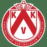 team-sofascore-kv-kortrijk-4858