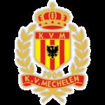 team-sofascore-kv-mechelen-5044