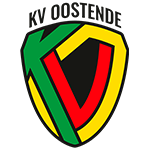 team-sofascore-kv-oostende-4494