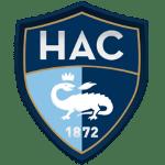 team-sofascore-le-havre-1662