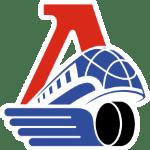 team-sofascore-lokomotiv-yaroslavl-3948