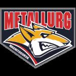 team-sofascore-metallurg-magnitogorsk-3938