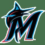team-sofascore-miami-marlins-3639