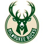 team-sofascore-milwaukee-bucks-3410