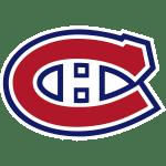 team-sofascore-montreal-canadiens-3690