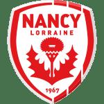 team-sofascore-nancy-1675