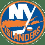 team-sofascore-new-york-islanders-3703