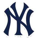 team-sofascore-new-york-yankees-3654