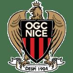 team-sofascore-ogc-nice-1661