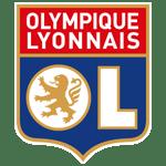 team-sofascore-olympique-lyonnais-1649