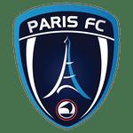 team-sofascore-paris-fc-6070