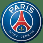team-sofascore-paris-saint-germain-1644