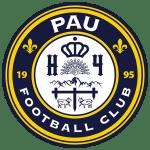 team-sofascore-pau-fc-1685