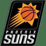 team-sofascore-phoenix-suns-3416