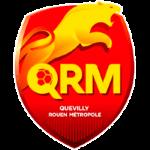 team-sofascore-quevilly-rouen-metropole-210099